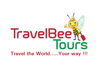 TravelBee Tours